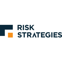 Risk Strategies Company - The employee benefits broker and group health insurance advisor in Chicago