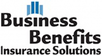 Business Benefits - The employee benefits broker and group health insurance advisor in Ft Mitchell