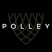 Polley Insurance and Risk Management - The employee benefits broker and group health insurance advisor in Rancho Cordova