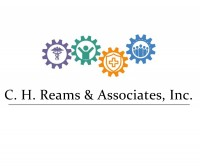 C H Reams & Associates Inc. - The employee benefits broker and group health insurance advisor in Erie