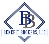 Benefit Brokers, LLC - The employee benefits broker and group health insurance advisor in Goodlettsville