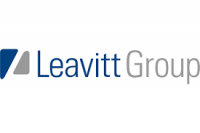 Leavitt Group of Atlanta - The employee benefits broker and group health insurance advisor in Atlanta