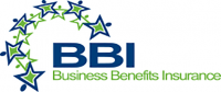 Business Benefits Insurance - The employee benefits broker and group health insurance advisor in Andover