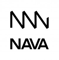 Nava - The employee benefits broker and group health insurance advisor in Brooklyn