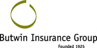Butwin Insurance Group - The employee benefits broker and group health insurance advisor in Great Neck
