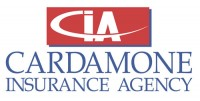Cardamone Insurance Agency - The employee benefits broker and group health insurance advisor in Utica