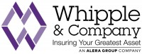 Whipple & Company, An Alera Group Agency - The employee benefits broker and group health insurance advisor in Boca Raton