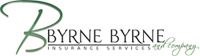 Byrne, Byrne & Co. - The employee benefits broker and group health insurance advisor in Chicago