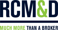 RCM&D - The employee benefits broker and group health insurance advisor in Towson