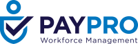 Paypro Workforce Management - The employee benefits broker and group health insurance advisor in Hauppauge
