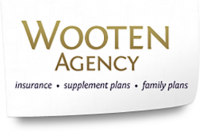 C. Ed Wooten Agency, Inc. - The employee benefits broker and group health insurance advisor in Raleigh