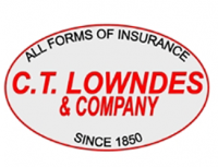 C.T. Lowndes & Company - The employee benefits broker and group health insurance advisor in Charleston