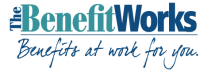 The BenefitWorks - The employee benefits broker and group health insurance advisor in Madison