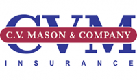 C.V. Mason & Company Insurance - The employee benefits broker and group health insurance advisor in Bristol