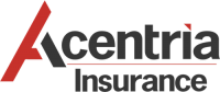 Acentria Insurance - The employee benefits broker and group health insurance advisor in Destin