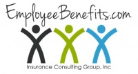 Insurance Consulting Group, Inc - The employee benefits broker and group health insurance advisor in Memphis