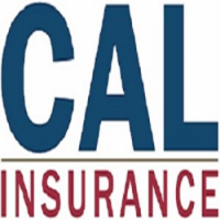 CAL Insurance & Associates, Inc. - The employee benefits broker and group health insurance advisor in San Francisco