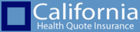 California Healthquote Insurances Services - The employee benefits broker and group health insurance advisor in Carlsbad
