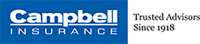 Campbell Insurance - The employee benefits broker and group health insurance advisor in Lynchburg
