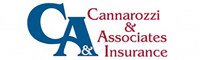 Cannarozzi & Assocaites Insurance - The employee benefits broker and group health insurance advisor in Dayton