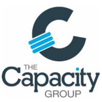 Capacity Group - The employee benefits broker and group health insurance advisor in Mahwah