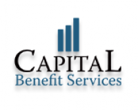 Capital Benefit Services, Inc. - The employee benefits broker and group health insurance advisor in Bellevue