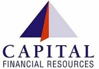 Capital Financial Resources - The employee benefits broker and group health insurance advisor in Austin