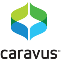 Caravus - The employee benefits broker and group health insurance advisor in Saint Louis