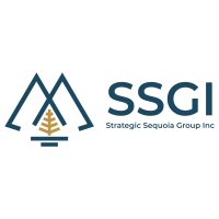 SSGI - The employee benefits broker and group health insurance advisor in Bel Air