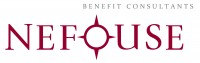 Nefouse & Associates - The employee benefits broker and group health insurance advisor in Indianapolis