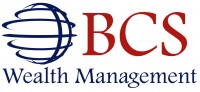 BCS Wealth Management - The employee benefits broker and group health insurance advisor in Johnson City