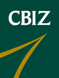 CBIZ - The employee benefits broker and group health insurance advisor in Columbia