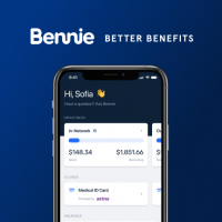 Bennie - The employee benefits broker and group health insurance advisor in New York