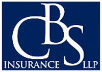 CBS Insurance Group, LLP - The employee benefits broker and group health insurance advisor in Abilene