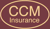 CCM Insurance - The employee benefits broker and group health insurance advisor in Trumbull