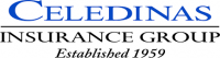 Celedinas Insurance Group - The employee benefits broker and group health insurance advisor in Palm Beach Gardens