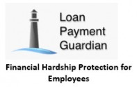 Loan Payment Guardian - The employee benefits broker and group health insurance advisor in Mesa