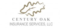 Century Oak Insurance Services - The employee benefits broker and group health insurance advisor in Richland