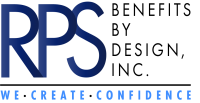 RPS Benefits By Design, Inc - The employee benefits broker and group health insurance advisor in Leawood