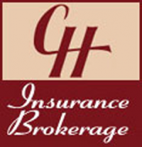 CH Insurance - The employee benefits broker and group health insurance advisor in Syracuse