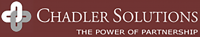 Chadler Solutions - The employee benefits broker and group health insurance advisor in Fairfield