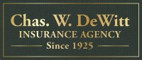 DeWitt Insurance Agency - The employee benefits broker and group health insurance advisor in Manchester