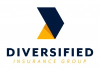 Diversified Insurance Group - The employee benefits broker and group health insurance advisor in Salt Lake City