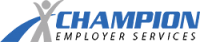 Champion Employer Services - The employee benefits broker and group health insurance advisor in Chatsworth