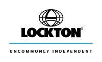 Lockton - The employee benefits broker and group health insurance advisor in Tampa
