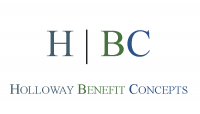 Holloway Benefit Concepts - The employee benefits broker and group health insurance advisor in Dallas