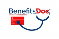 BenefitsDoc - The employee benefits broker and group health insurance advisor in Calumet Park