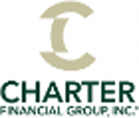 Charter Financial Group - The employee benefits broker and group health insurance advisor in Pompano Beach