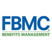 FBMC Benefits Management - The employee benefits broker and group health insurance advisor in Amarillo