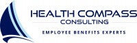 Health Compass - your independent brokerage firm - The employee benefits broker and group health insurance advisor in Orlando
